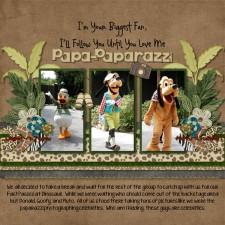 Paparazzi-web.jpg