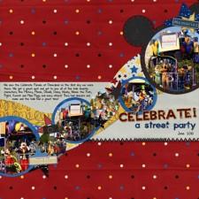 Parade_Celebrate.jpg