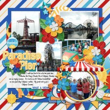 Paradise-Pier-web1.jpg