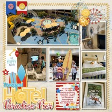 Paradise_Pier3.jpg