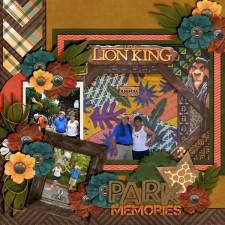 Park-Memories.jpg