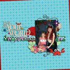 PartofYourWorld_WEB.jpg