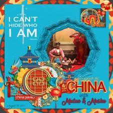 Passport-To-China.jpg