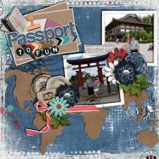 Passport-To-Fun.jpg