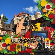 Passport-To-Germany.jpg