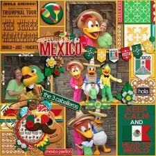 Passport-To-Mexico.jpg