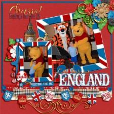 Passport-To-The-UK.jpg