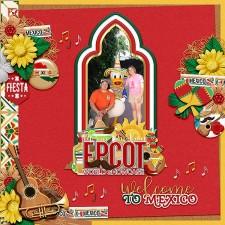 PassportToMexico_web150.jpg