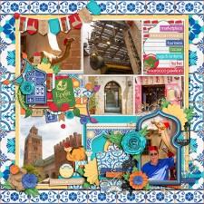 PassportToMorocco_DebbieH.jpg