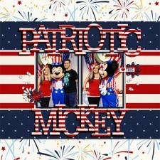 PatrioticMickeyLow.jpg