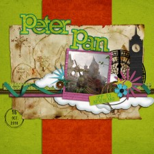 Peter-pan-parade.jpg