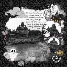 Phantom_Manor2.jpg