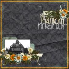 Phantom_Manorweb.jpg