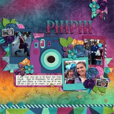 Phiphi-the-Photographer.jpg