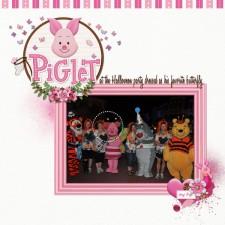 Piglet-at-Halloween-Party.jpg