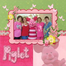 Piglet3.jpg