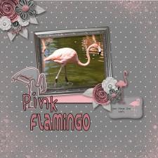 Pink_Flamingo-001_copy.jpg