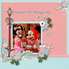 Pink_Xmasweb.jpg