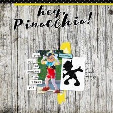 Pinocchio12.jpg