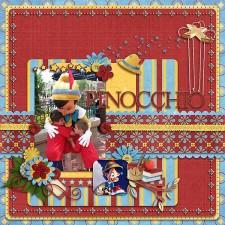 Pinocchio2web.jpg