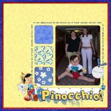 Pinocchio_small.jpg