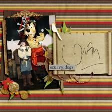 Pirate-Goofy-2.jpg