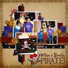 Pirate-Goofy-for-web.jpg