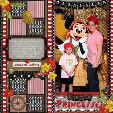 Pirate_Princesses.jpg