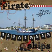Pirate_Ships_1_small1.jpg