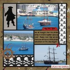 Pirate_Ships_2_small.jpg