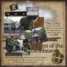 Pirates_of_the_Caribbean.jpg