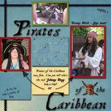 Pirates_of_the_Caribbean_web.jpg