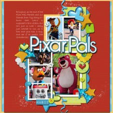 Pixar-Pals-for-web.jpg
