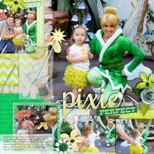 PixiePerfect_WEB.jpg