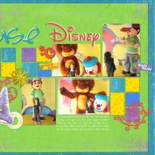 Playhouse_Disney_2_pages_pg_2_small.jpg