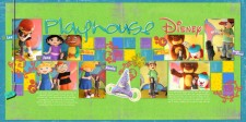 Playhouse_Disney_2_pages_small.jpg