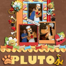 Pluto-2013.jpg