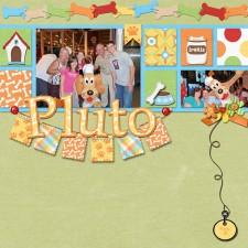 PlutoWeb3.jpg