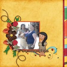 Pocahontas-Baby.jpg