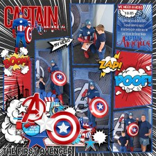 Pocket-Hero-_-Pocket-Hero-_-American-Captain.jpg