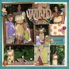 Pocohantas-Colors-of-the-Wind-WEB.jpg