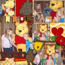 Pooh-Bear3.jpg