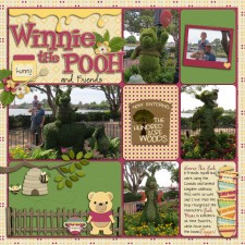 Pooh-and-friends-topiary_we.jpg