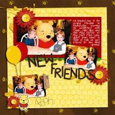 Pooh12.jpg