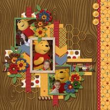 Pooh29.jpg