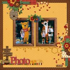 Pooh32.jpg