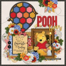 Pooh35.jpg