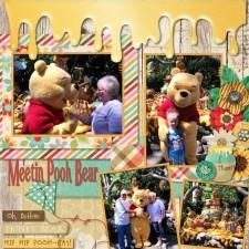 Pooh_Bear5.jpg