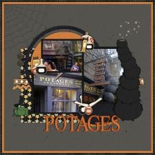 Potages.jpg