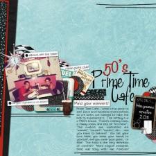 PrimeTime-Cafe.jpg